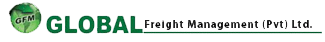 Globel Freight Management System